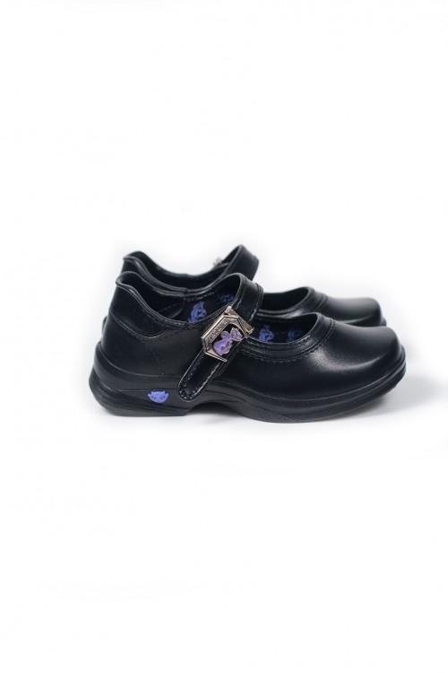 รองเท้า Catcha
