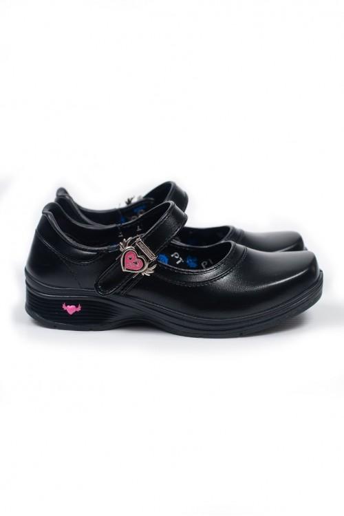 รองเท้า popteen